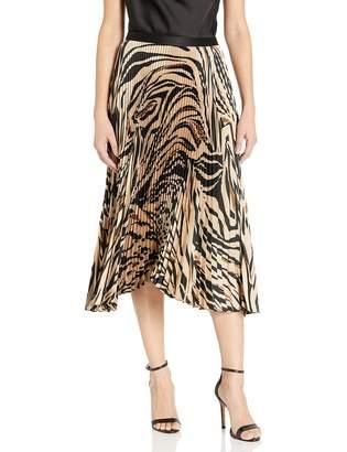 Bailey 44 Women's Logan Skirt