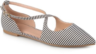 Chic Shoes Online - ShopStyle