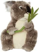 House of Fraser Hamleys Koala