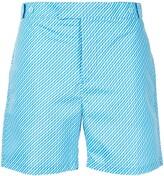 Frescobol Carioca Pepe swim shorts