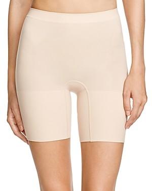 Spanx Power Shorts