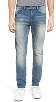 Men's Diesel Thommer Slim Fit Jeans