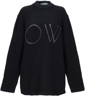 Off-White OFF-WHITETM Sweaters