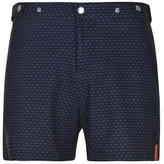 Swims Swim Shorts
