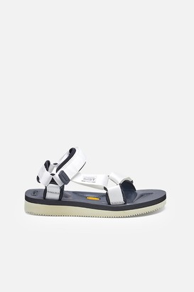Suicoke Depa V2 Sandals