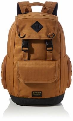 Element Cypress Recruit Bpk Backpack Size: 26l