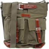 Tavecchi Cross-body bags - Item 45354994