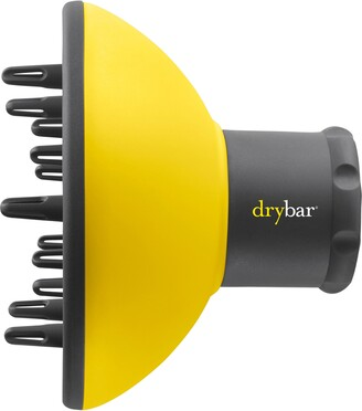 Drybar The Bouncer Diffuser Attachment