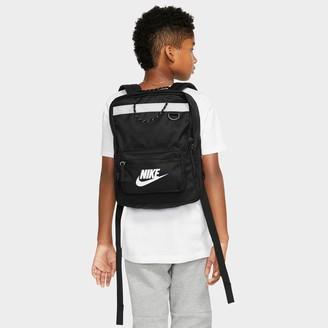 Nike Kids' Tanjun Backpack