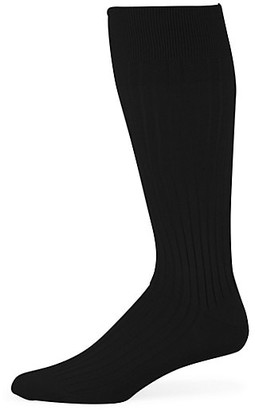 Falke Sea Island Knee-High Socks