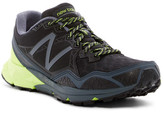 New Balance 910 Trail Running Athletic Sneaker
