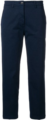 DEPARTMENT 5 chino trousers