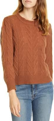 Joie Tenzin Sweater