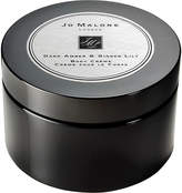 Jo Malone Dark Amber & Ginger Lily Body Crème