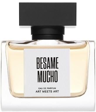 Art Meets Art Besame Mucho Eau de Parfum