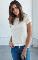 PS Basics by Pacsun Night Call T-Shirt