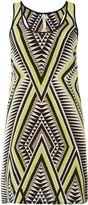 Seafolly Trader dress
