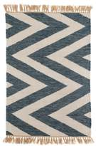 Dash & Albert Mona Indoor/outdoor Rug