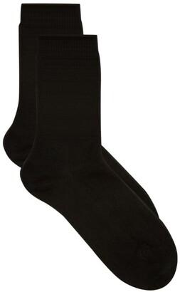 Falke No.1 Cashmere Ankle Socks