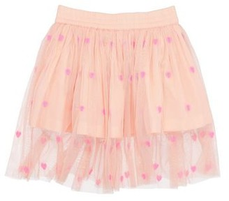 Stella McCartney Skirt