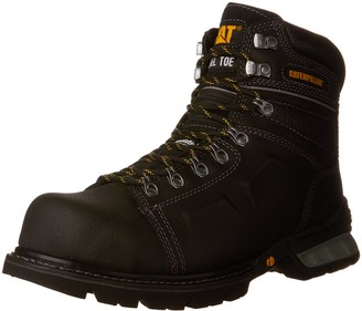 Caterpillar Footwear Men's Endure CSA Work Boot