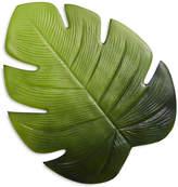 Sur La Table Palm Placemat