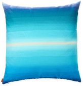 Missoni Home Tonga Cushion