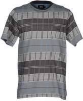 Stussy Sweatshirts - Item 12046206