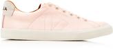 Veja Esplar Bastille Silk Sneakers