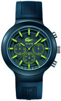 Lacoste Men's Borneo Chronograph Watch