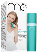 Me Clear Spot Treatment Device for Blemish - Prone Skin