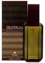 Puig By Quorum For Men Fragrance 3.4 fl. oz. One Size Multi