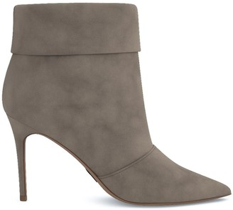 Paul Andrew Banner 85mm ankle boots