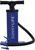 Sunnylife Foot Air Pump