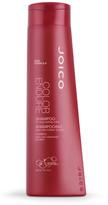 Joico Colour Endure Shampoo (300ml)