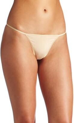 Cosabella Women's Talco g-String Panty