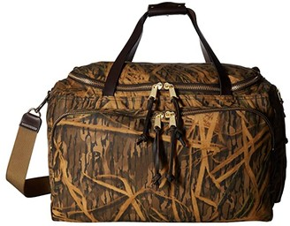 Filson Excursion Bag (Shadow Grass) Bags