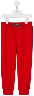 Paul Smith Track Pants