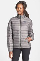 Patagonia Women's Packable Down Jacket