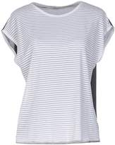 Jucca T-shirts - Item 37959871