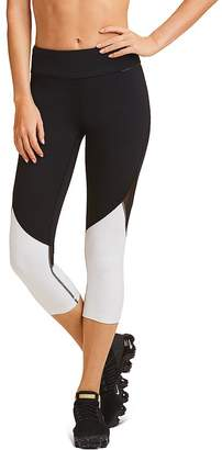 ALALA Captain Cropped Leggings