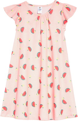 Tucker + Tate Watermelon Print Nightgown