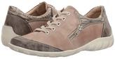 Rieker R3403 Liv 03 Women's Maryjane Shoes