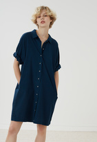 MiH Jeans Roller Dress