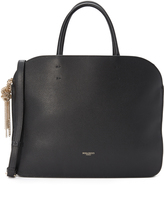 Nina Ricci Elide Medium Satchel