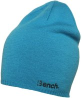 Bench Outgoing Hat Blue Danube