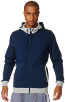 adidas Men's Everyday Active Hoodie
