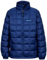 Marmot Boy's Ajax Jacket