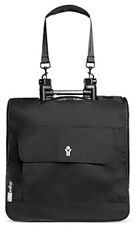 BABYZEN™ Yoyo+ Convertible Travel Bag