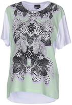 Just Cavalli T-shirts - Item 37915145
